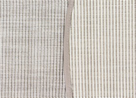 tapis wilton elite grisbeige trendcarpetfr