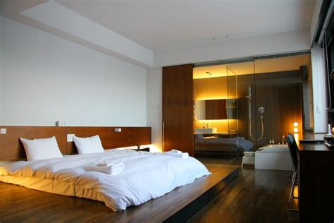 contemporary kitchen ideas open bathroom concept for master bedroom