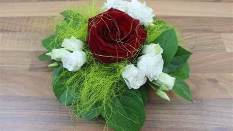 Kleine Blumengestecke Selbst Gemacht by Kleine Blumengestecke Selbst Gemacht Ostseesuche