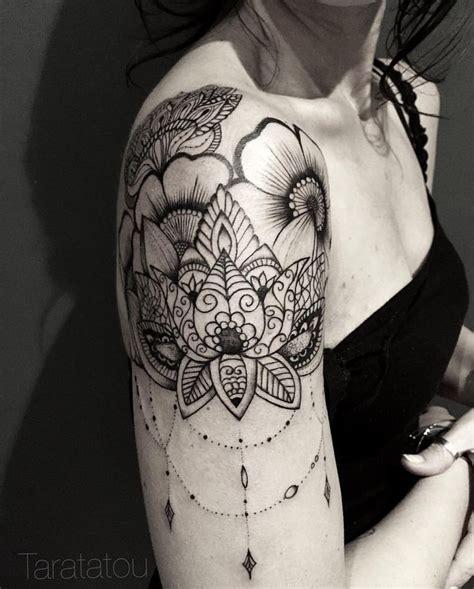 beste ideeen  tatoeage tekeningen op pinterest