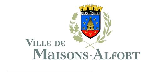 mairie maisons alfort informations commune de maisons alfort 94