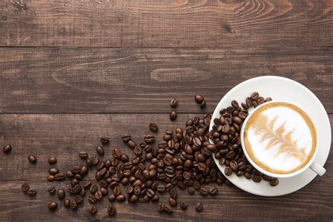 How Much is Too much Coffee? ⋆ Starmometer