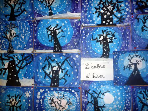 afficher limage dorigine arbres automne saisons