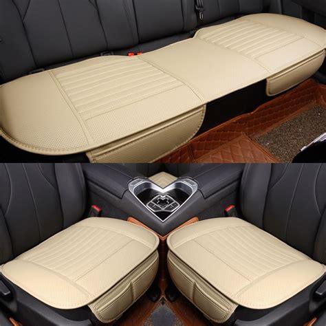 housse si鑒e voiture universelle 17 meilleures idées à propos de housses de siège de voiture sur couvert de siège de voiture chambre bébé et la fièvre de bébé