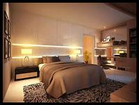 bedroom design ideas 25 Best Bedroom Designs Ideas – The WoW Style