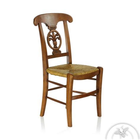 chaise en bois et paille chaise en bois et paille valdiz