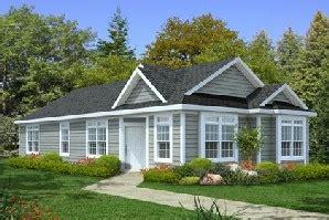 modular home plans designs  ranch  cape   custom   story