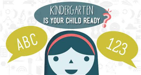 is your child ready for preschool kindergarten is your child ready learning liftoff 957