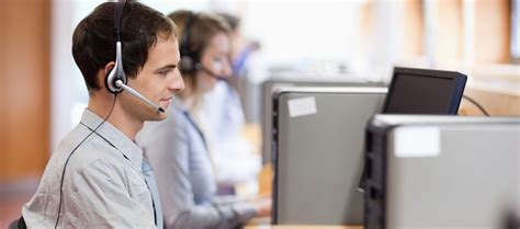 Help Desk Support Specialist Salary by Desktop Support Specialist Unlimited Technology Solutions