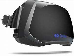 O Que é Oculus Rift? | Tecnologia - Cultura Mix