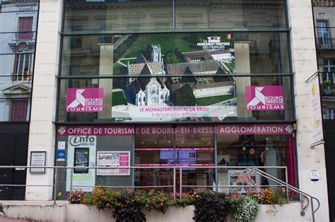 office de tourisme de bourg en bresse agglomeration bourg en bresse commerces magasins et