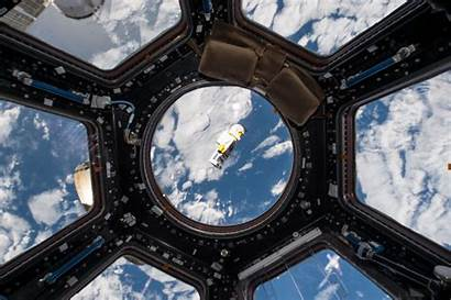 Lego Astronaut Iss Zero Space Earth Station