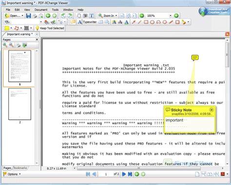 markup   document  mac  windows