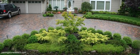 Landscape Designer and Build Company Long Island NY New