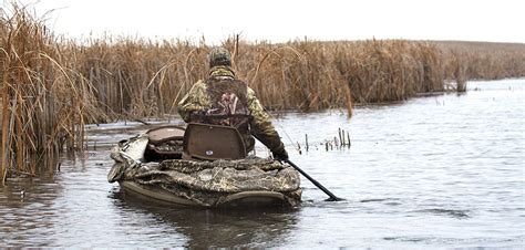 Cabela S Duck Boats by Cabelas Beavertail Duck Boats Autos Post