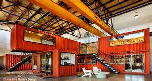 best 25 shipping container office ideas on pinterest
