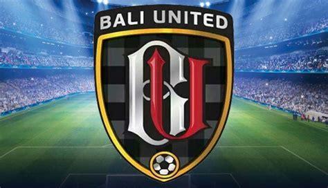 Grafiti Bali United : Jersey Baru Bali United Mempunyai Filosofi Menarik