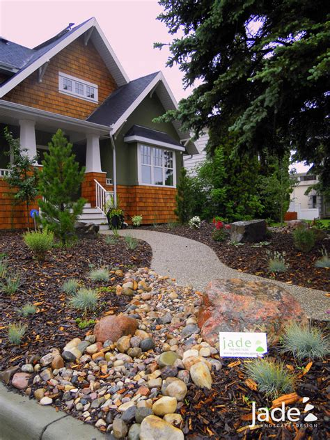 incredible front yard landscaping ideas gardenholic