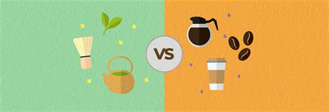They provide doses of the world's most widely used green tea is made from the leaves and buds of a plant called camellia sinensis. Caffeine in Matcha vs Coffee: Which one is Better? | Foodaciously