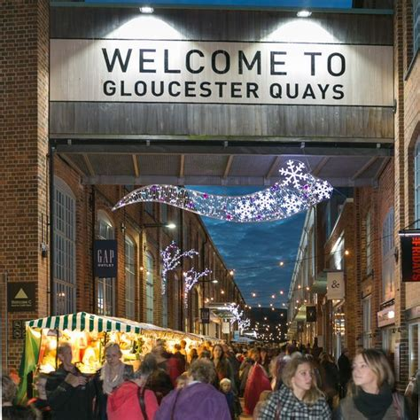gloucester market christmas these are the markets taking place in gloucestershire this year gloucestershire live