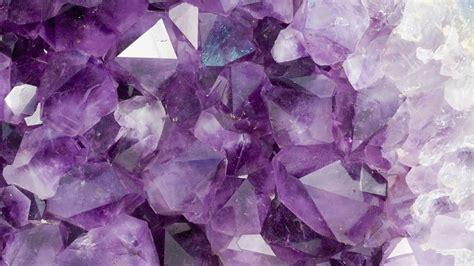 kak vyrastit nastoyashchiy kristall doma youtube