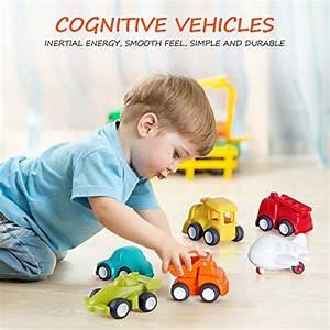 Spielzeug Jungen Ab 5 : spielzeug von vatos online entdecken bei spielzeug world ~ Watch28wear.com Haus und Dekorationen