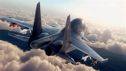 Aircraft Military Wallpapers Cave