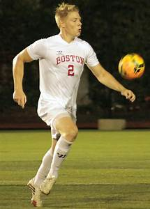 Men's soccer anxious to snap losing skid against slumping ...
