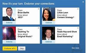 how to become a social media guru in 20 steps ironic With buy linkedin endorsements