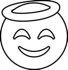 draw emojis drawing emoji coloring pages emoji