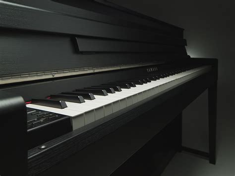 yamaha clp 585 clp 585 absolute pianoabsolute piano