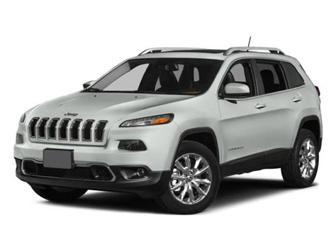 2015 Jeep Ratings by Ratings 2015 Jeep Ratings Consumer Reports