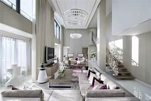 Hotel Mandarin Oriental Paris : mandarin oriental h tel de luxe au coeur de paris ~ Melissatoandfro.com Idées de Décoration