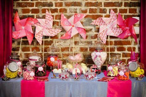 le bar sweet table etc bar mariage et gris reception th 232 me f 234 te