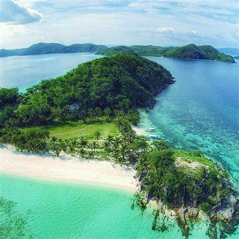 The 25 Best Palawan Island Ideas On Pinterest Palawan