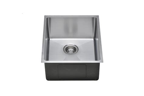 where to buy kitchen sink sinkware grade 16 handcrafted 1720