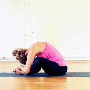 Yoga Zu Hause : lass los 3 yin yoga bungen f r zu hause ~ Sanjose-hotels-ca.com Haus und Dekorationen