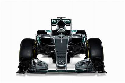 F1 Mercedes Wallpapers Amg Formula W07 Screen