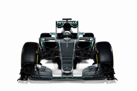 Posted by admin posted on january 17, 2019 with no comments. Mercedes F1 Wallpapers - Wallpaper Cave