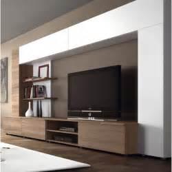 donner des meubles a la croix les 25 meilleures id 233 es de la cat 233 gorie meuble tv placo