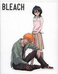 Bleach, Scans, -, Bleach, Anime, Photo, 33906699