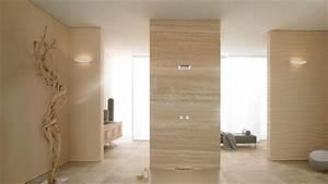 Pose D Une Douche À L Italienne : comment poser une paroi de douche a l italienne ~ Melissatoandfro.com Idées de Décoration