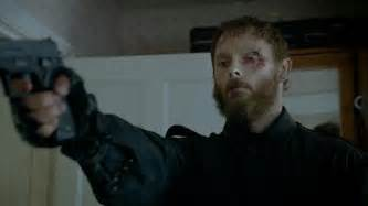 sean harris makeup sean harris who plays the mass murderer in southcliffe