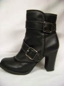 womens boots size 11 wide womens shoes size 11 wide ebay