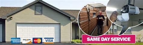 garage door repair agoura garage door opener repair in agoura ca area