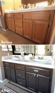 cheap bathroom ideas makeover best of curbly top ten bathroom makeovers of 2011 curbly diy design community