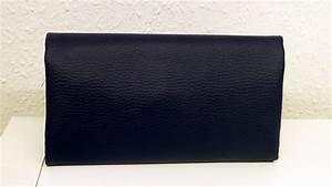 Möbel Rück Xxl : xxl geldb rse portemonnaie anker mit steckschloss ~ A.2002-acura-tl-radio.info Haus und Dekorationen