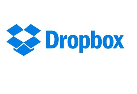 hoe veilig  dropbox hoe veilig  dropbox
