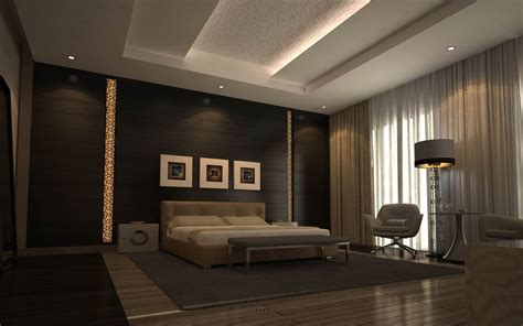 Bedroom Interior Design Ideas Simple by Simple Luxury Bedroom Design Interior Design Ideas