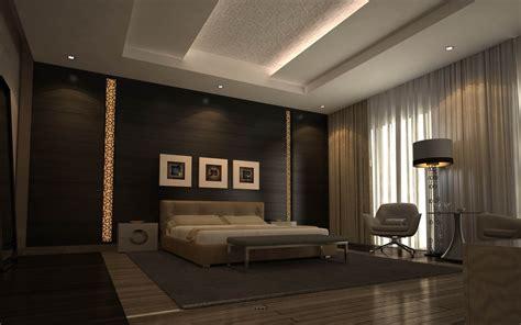 simple luxury bedroom design interior design ideas